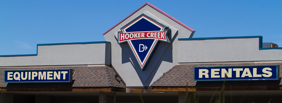 about-hooker-creek1