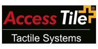 access-tile