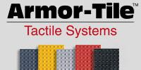 armor-tile