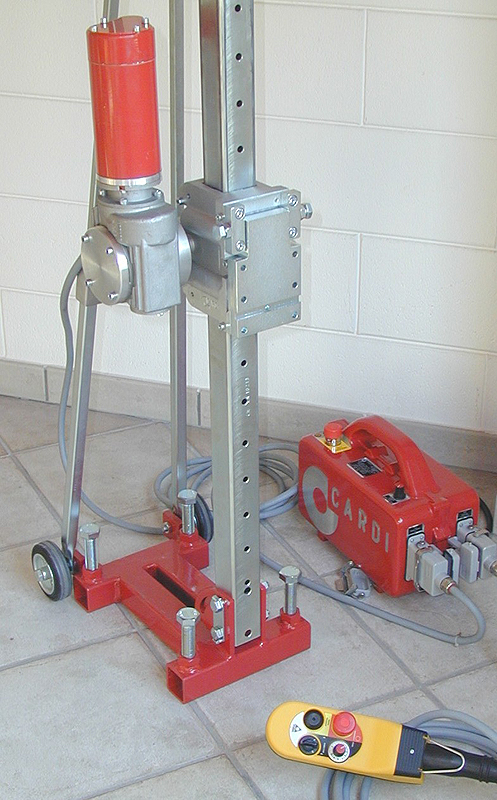 core_drilling_machine_497_800
