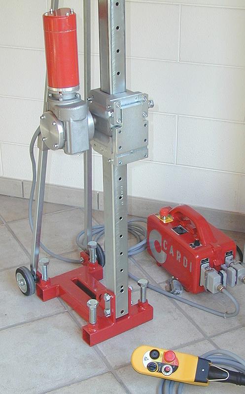 core_drilling_machine_497_800