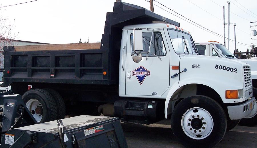dump_truck_900_521