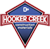 Hooker Creek Construction Materials