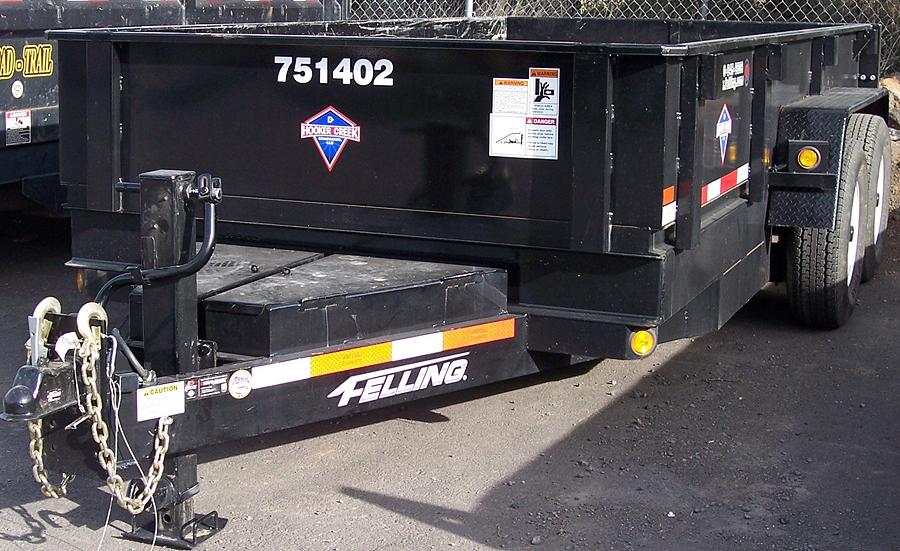 hydrolic_dump_trailer_900_551