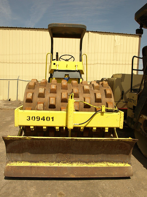 padfoot_roller_compaction_600_800
