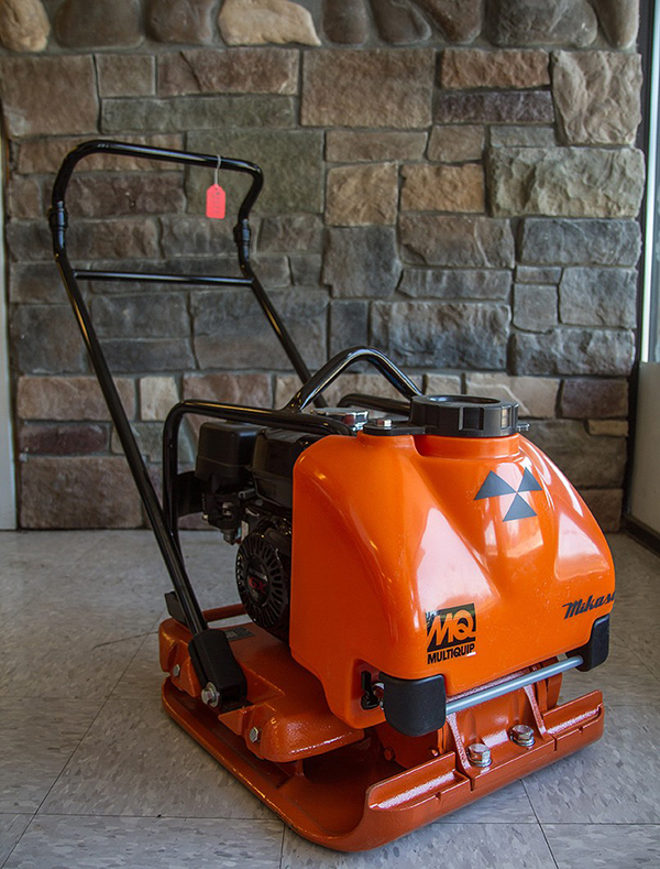 plate_compactor_3_600_789