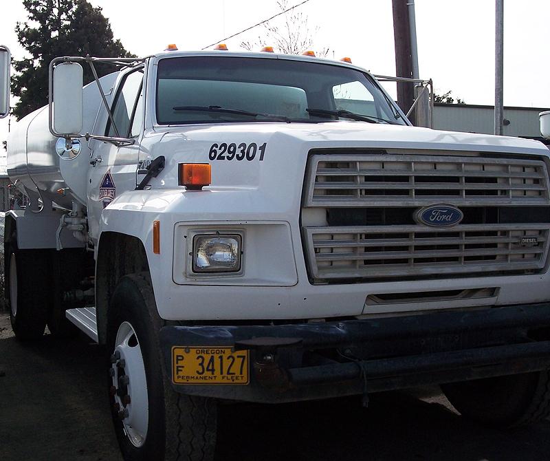 water_truck_800_670