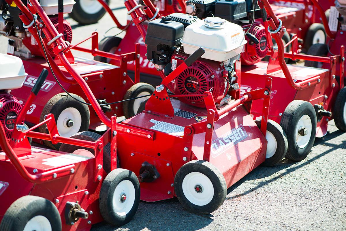 Equipment Rentals Bend And Redmond Oregon Construction
