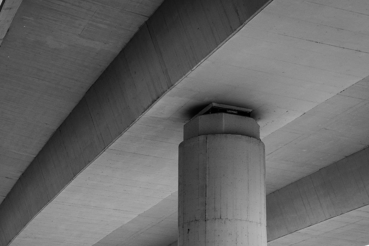 high stregth concrete bend oregon